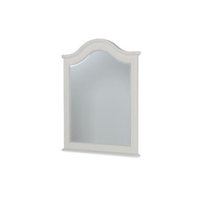 Legacy Classic Kids Vertical Mirror