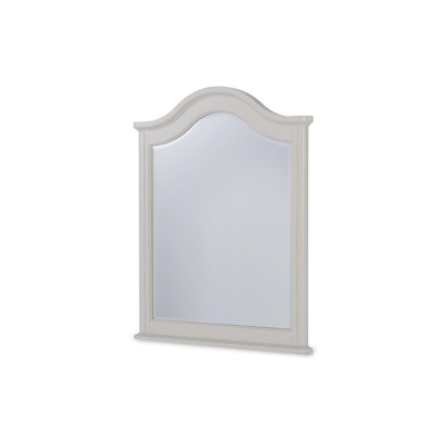 Legacy Classic Kids Vertical Mirror