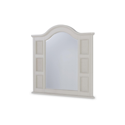 Legacy Classic Kids Landscape Photo Mirror