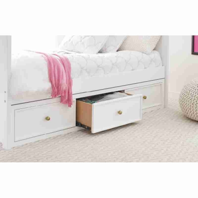 Legacy Classic Kids Underbed Storage Drawer