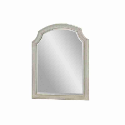 Legacy Classic Kids Arched Mirror