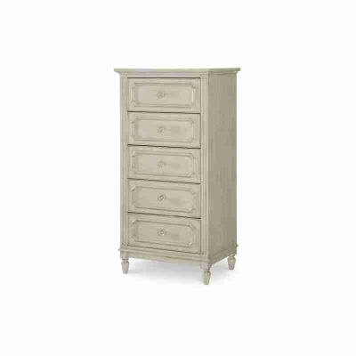 Legacy Classic Kids Lingerie Chest