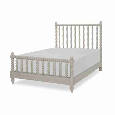 Legacy Classic Kids Low Post Bed Full