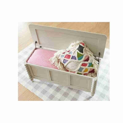Legacy Classic Kids Storage Chest with Lift Top