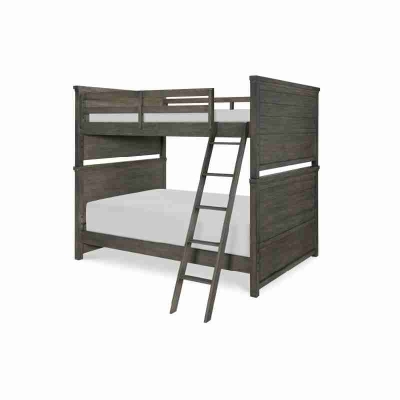 Legacy Classic Kids Full over Full Bunk Bed