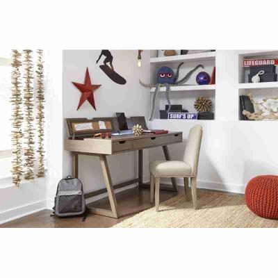 Legacy Classic Kids Desk with Lift Lids