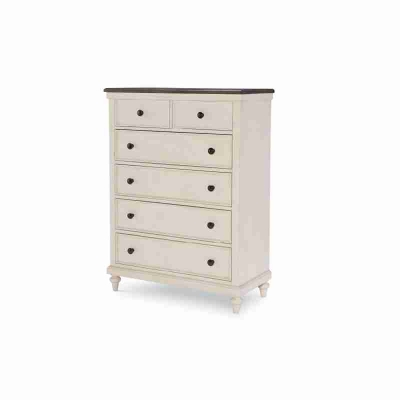 Legacy Classic Kids Drawer Chest