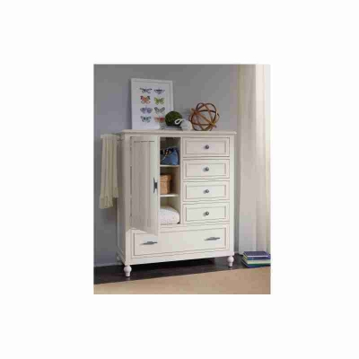 Legacy Classic Kids Door Chest