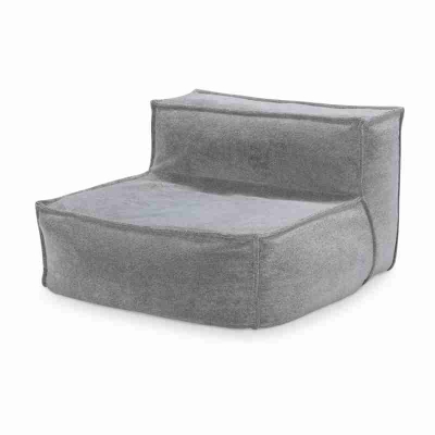 Legacy Classic Kids Upholstered Armless Chair