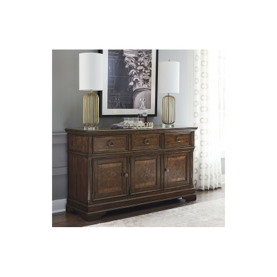 Legacy Classic Credenza
