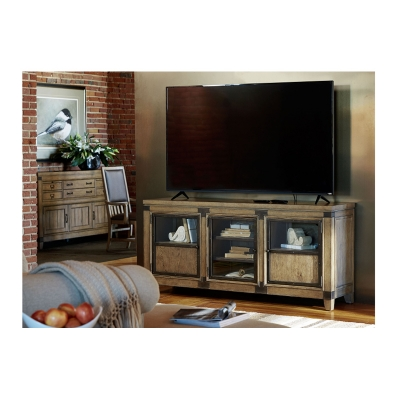Legacy Classic Entertainment Console