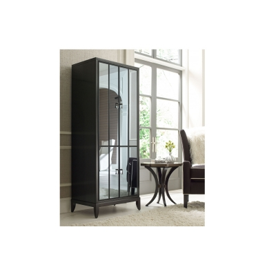 Legacy Classic Utility Cabinet