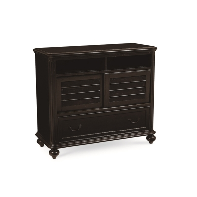 Legacy Classic Media Chest