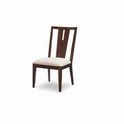 Legacy Classic Splat Back Side Chair