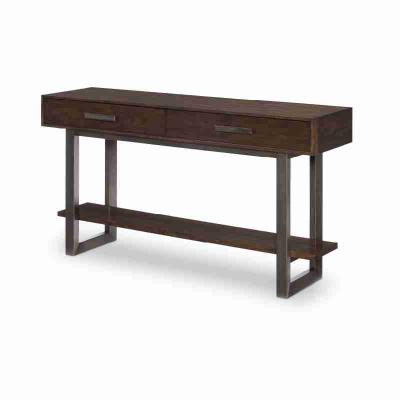 Legacy Classic Sofa Table