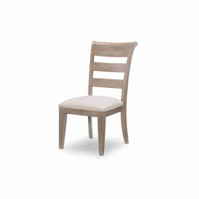 Legacy Classic Ladder Back Side Chair