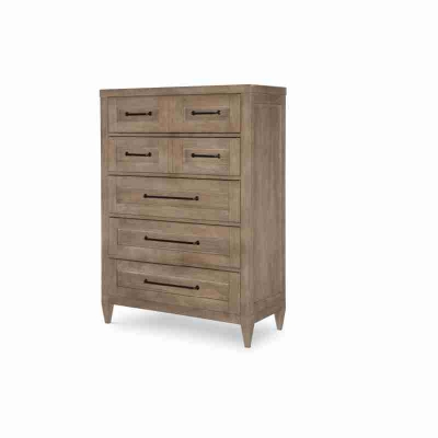 Legacy Classic Drawer Chest