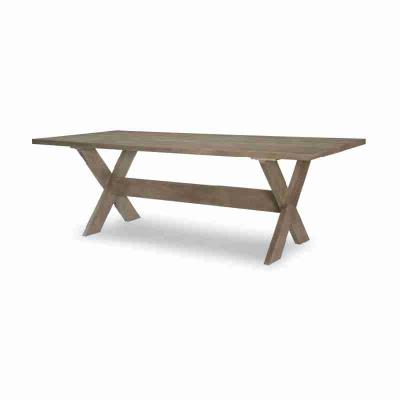 Legacy Classic Trestle Table