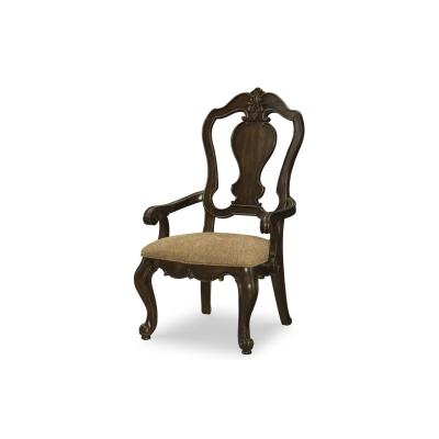Legacy Classic Splat Back Arm Chair