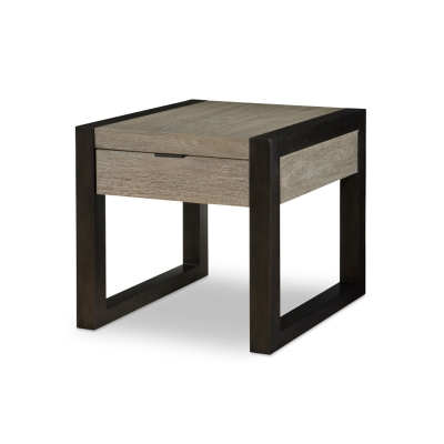 Legacy Classic Rectangular Cocktail Table