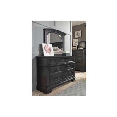 Legacy Classic Dresser