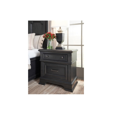 Legacy Classic Night Stand