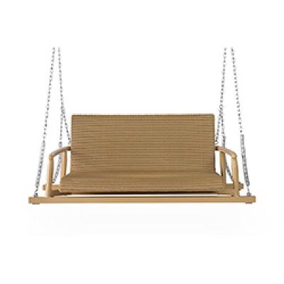 Lloyd Flanders Porch Swing