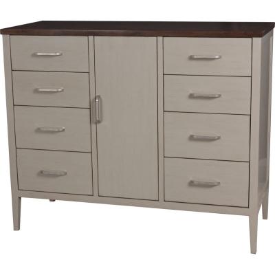 Lorts Dresser