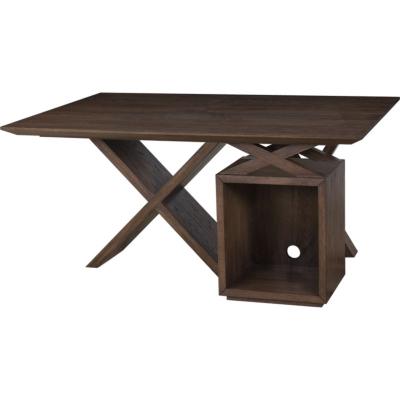 Lorts Desk