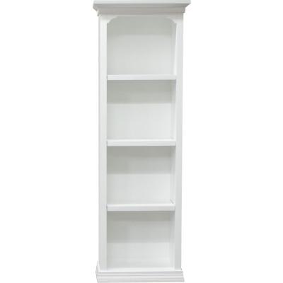 Lorts Bookcase
