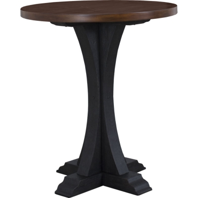 Lorts Bistro Table