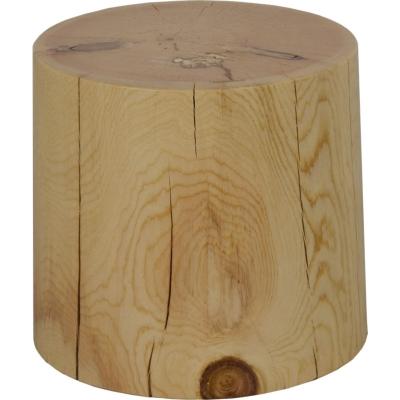 Lorts Custom Timber Side Table