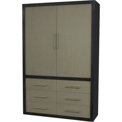 Lorts Armoire