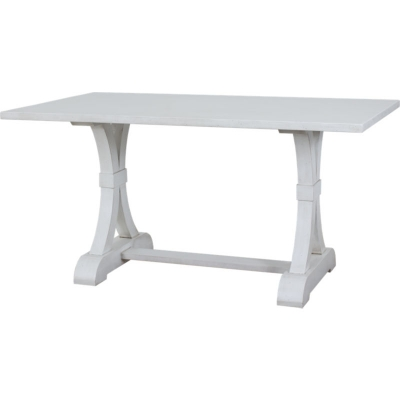 Lorts Counter Height Table