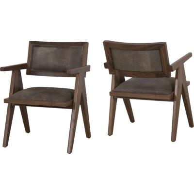 Lorts Chair