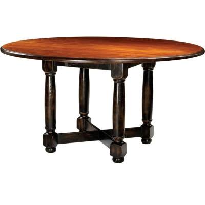 Lorts Dining Table