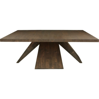 Lorts 48 inch Cocktail Table