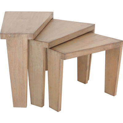 Lorts Nesting Tables