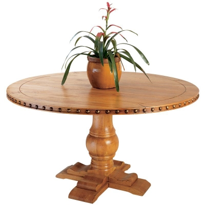 Lorts Dining Tabletop