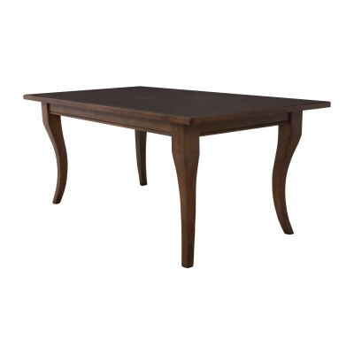 Lorts Drop Leaf Table