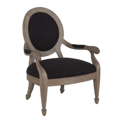 Lorts Lounge Chair
