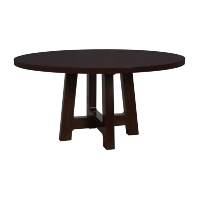 Lorts Dining Table Base