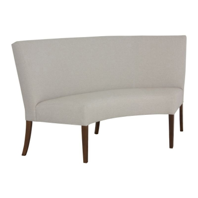 Lorts Banquette