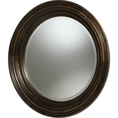 Lorts Mirror