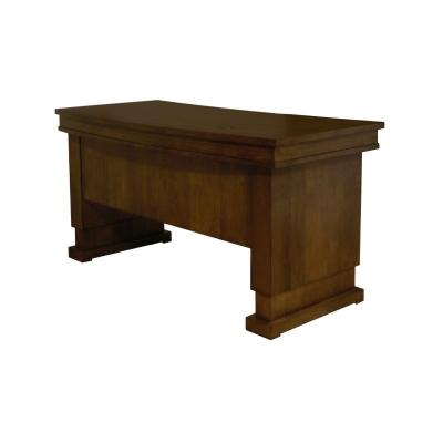 Lorts Adjustable Height Desk