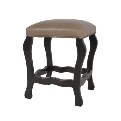 Lorts Counter Stool