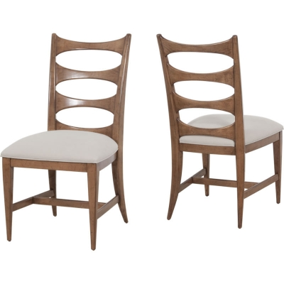 Lorts Side Chair