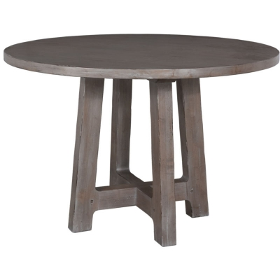 Lorts Counter Height Table Base