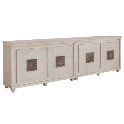 Marge Carson Credenza