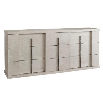 Marge Carson Dresser